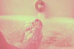 fotbad
